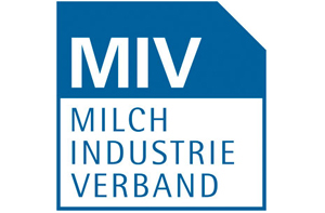 Milch Industrie Verband